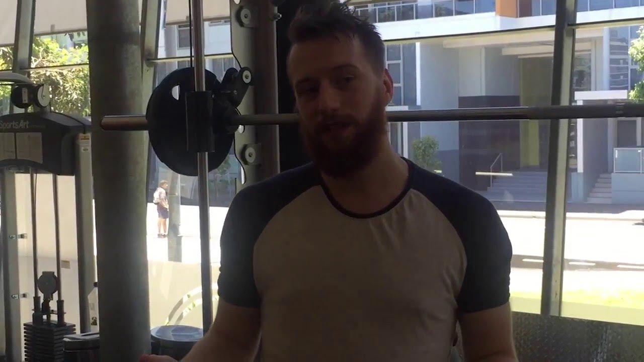 david-testimonial-10-sessions-8kg-lost-fat-personal-trainer