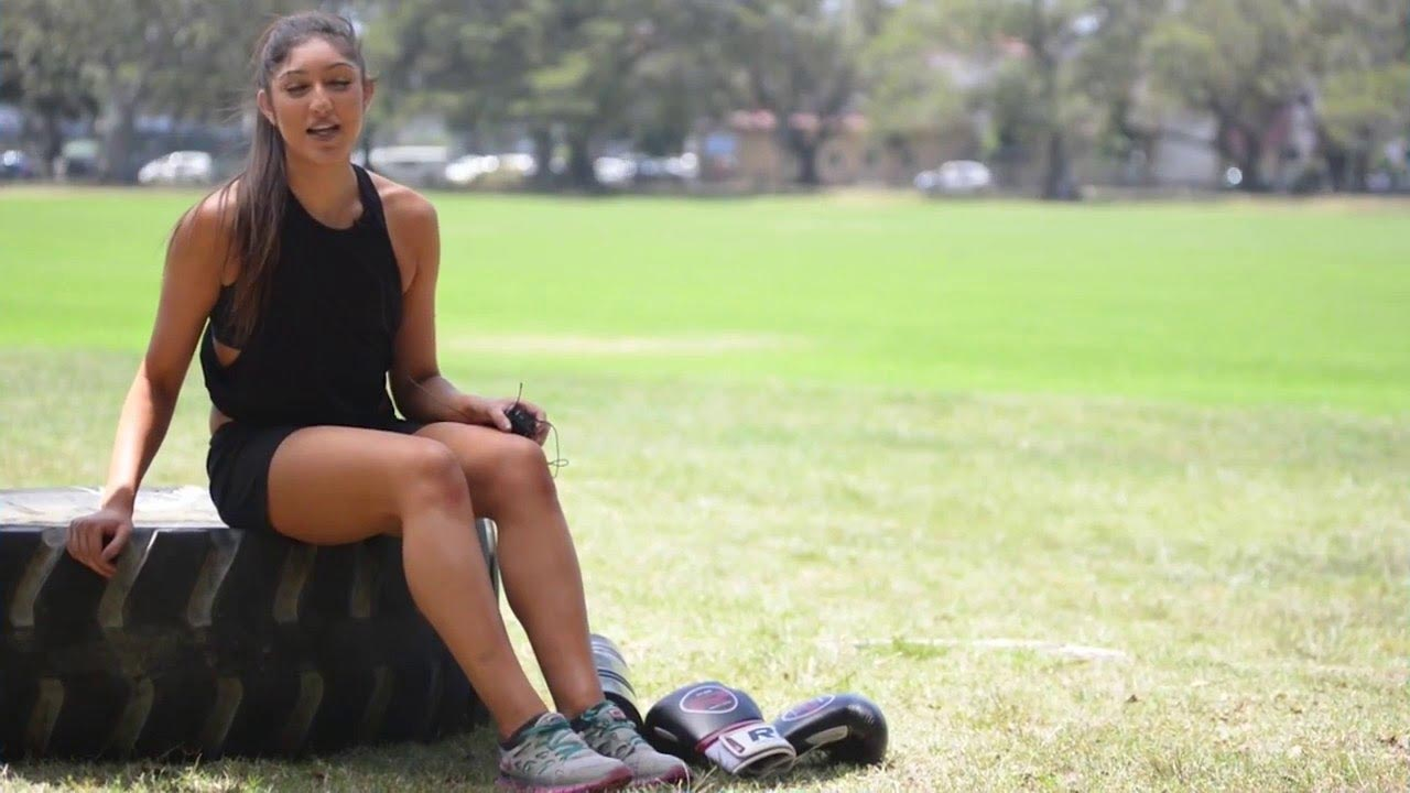 melina-testimonial-ladies-lose-fat-sydney-bootcamp