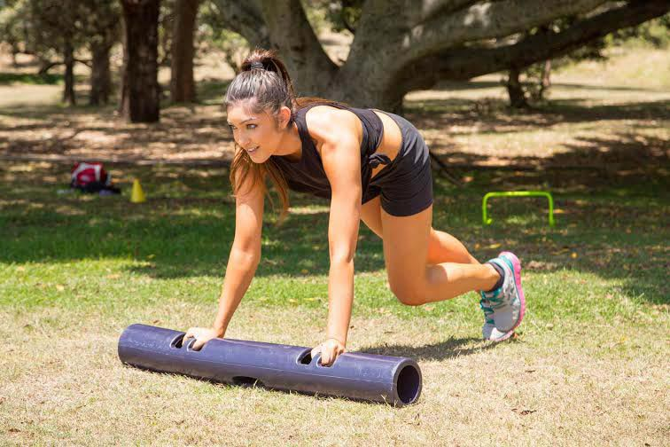 kaizen-fitness-bootcamp-sydney-excercise