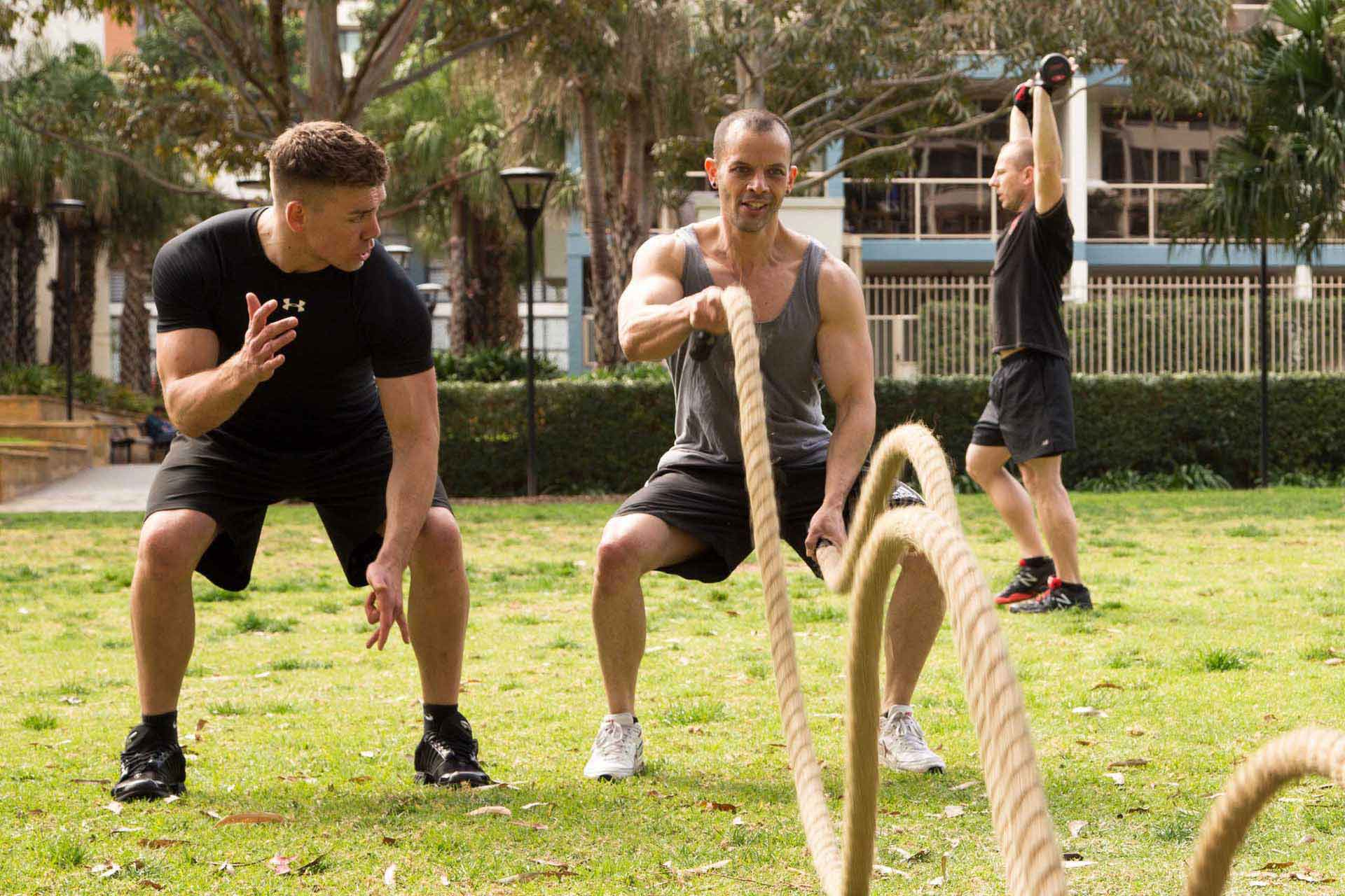 kaizen-fitness-ropes-sydney-waterloo-park